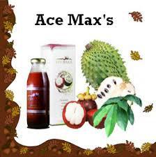 ace maxs4